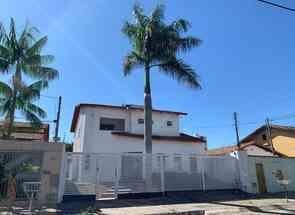 Casa Comercial, 3 Vagas para alugar em Jardim América, Goiânia, GO valor de R$ 3.500,00 no Lugar Certo