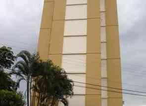 Apartamento, 2 Quartos, 1 Vaga para alugar em Rua 232, Leste Universitário, Goiânia, GO valor de R$ 680,00 no Lugar Certo