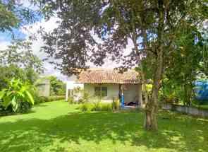 Lote em Condomínio em Aldeia, Camaragibe, PE valor de R$ 250.000,00 no Lugar Certo