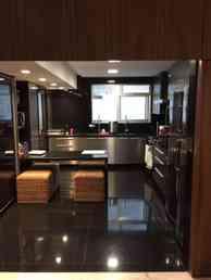 Apartamento, 4 Quartos, 3 Vagas, 3 Suites