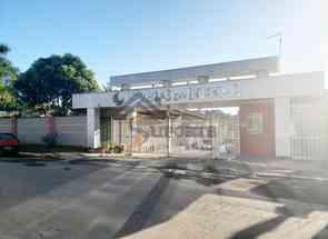 Casa em Condomínio, 3 Quartos, 1 Suite em Sítios Santa Luzia, Aparecida de Goiânia, GO valor de R$ 440.000,00 no Lugar Certo