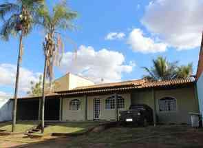 Casa em Condomínio, 3 Quartos, 5 Vagas, 1 Suite em Chácara 106a Lote 108, Vicente Pires, Vicente Pires, DF valor de R$ 530.000,00 no Lugar Certo