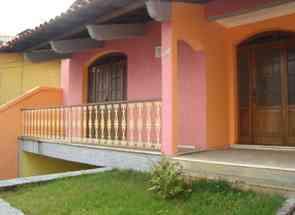Casa, 3 Quartos, 4 Vagas, 1 Suite para alugar em Rua Catete, Alto Barroca, Belo Horizonte, MG valor de R$ 4.500,00 no Lugar Certo