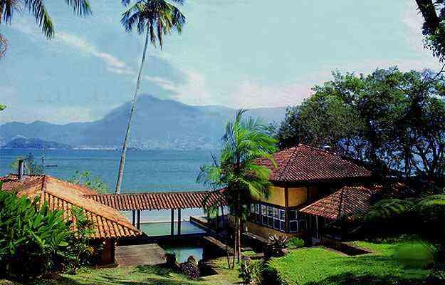 Reprodução/Internet/www.veramoraes.com.br