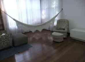 Apartamento, 4 Quartos, 2 Vagas, 1 Suite para alugar em Cidade Jardim, Belo Horizonte, MG valor de R$ 3.500,00 no Lugar Certo