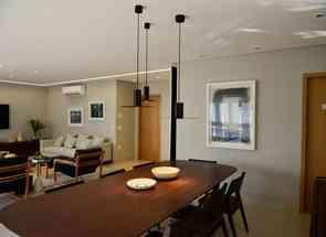 Apartamento, 4 Quartos, 3 Vagas, 4 Suites em Rua 36, Setor Marista, Goiânia, GO valor de R$ 1.450.000,00 no Lugar Certo
