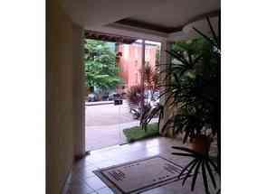Apartamento, 3 Quartos, 1 Suite em Estrela Dalva, Belo Horizonte, MG valor de R$ 250.000,00 no Lugar Certo