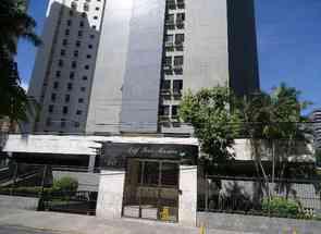 Apartamento, 4 Quartos, 2 Vagas, 1 Suite em Rua Dr. José Maria, Rosarinho, Recife, PE valor de R$ 750.000,00 no Lugar Certo