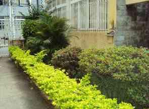 Apartamento, 2 Quartos, 1 Vaga para alugar em Rua Virgolandia, Nova Suíssa, Belo Horizonte, MG valor de R$ 1.000,00 no Lugar Certo