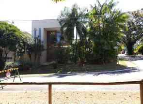 Casa em Condomínio, 3 Quartos, 3 Vagas, 1 Suite em Condomínio do Lago, Goiânia, GO valor de R$ 1.100.000,00 no Lugar Certo