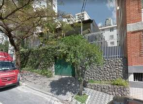 Casa, 4 Vagas para alugar em Rua Almirante Tamandare, Gutierrez, Belo Horizonte, MG valor de R$ 7.500,00 no Lugar Certo