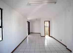 Sala para alugar em São Lucas, Belo Horizonte, MG valor de R$ 1.600,00 no Lugar Certo