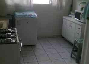 Apartamento, 2 Quartos, 1 Vaga em Granjas Primavera (justinópolis), Ribeirao das Neves, MG valor de R$ 120.000,00 no Lugar Certo