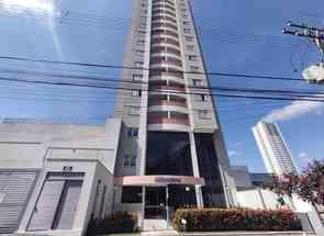 Apartamento, 2 Quartos, 1 Vaga, 1 Suite para alugar em Leste Universitário, Goiânia, GO valor de R$ 1.200,00 no Lugar Certo