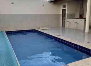 Casa, 3 Quartos, 3 Vagas, 3 Suites em Qnm 05 Conjunto I Casa 25, Ceilândia Sul, Ceilândia, DF valor de R$ 730,00 no Lugar Certo