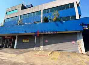 Loja para alugar em Venda Nova, Belo Horizonte, MG valor de R$ 37.400,00 no Lugar Certo