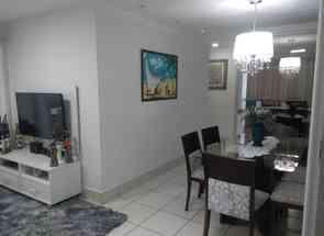 Apartamento, 3 Quartos, 1 Vaga, 1 Suite em Jardim Goiás, Goiânia, GO valor de R$ 375.000,00 no Lugar Certo
