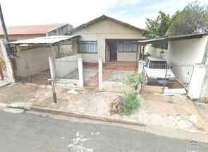 Casa, 5 Quartos, 4 Vagas em Rua dos Cravos, Ricardo, Londrina, PR valor de R$ 200.000,00 no Lugar Certo