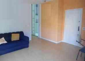 Apartamento, 3 Quartos, 2 Vagas, 1 Suite em Rua Canopus, Santa Lúcia, Belo Horizonte, MG valor de R$ 385.000,00 no Lugar Certo