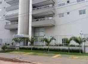 Apartamento, 4 Quartos, 2 Vagas, 4 Suites em Rua 71, Jardim Goiás, Goiânia, GO valor de R$ 690.000,00 no Lugar Certo