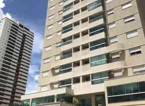 Área Privativa, 2 Quartos, 1 Vaga, 1 Suite em Setor Bueno, Goiânia, GO valor de R$ 280.000,00 no Lugar Certo
