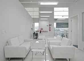 Andar para alugar em Raja Gabaglia, Estoril, Belo Horizonte, MG valor de R$ 51.000,00 no Lugar Certo