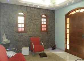 Casa, 4 Quartos, 3 Vagas, 1 Suite em Minaslândia (p Maio), Belo Horizonte, MG valor de R$ 720.000,00 no Lugar Certo