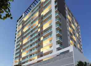 Apartamento, 2 Quartos, 1 Vaga, 1 Suite em Av. Saturnino Rangel Mauro, Praia de Itaparica, Vila Velha, ES valor de R$ 269.900,00 no Lugar Certo