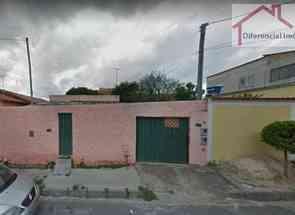 Casa, 7 Quartos em Santa Helena, Contagem, MG valor de R$ 360.000,00 no Lugar Certo