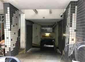 Garagem, 1 Vaga para alugar em Centro, Belo Horizonte, MG valor de R$ 320,00 no Lugar Certo