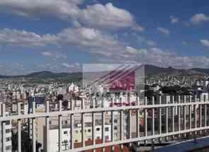 Cobertura, 4 Quartos, 1 Vaga, 1 Suite em Colégio Batista, Belo Horizonte, MG valor de R$ 490.000,00 no Lugar Certo