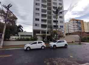 Apartamento, 2 Quartos, 1 Vaga, 1 Suite para alugar em Pedro Ludovico, Goiânia, GO valor de R$ 1.000,00 no Lugar Certo