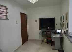 Apartamento, 1 Quarto, 1 Suite em Condominio Jardim Europa II, Grande Colorado, Sobradinho, DF valor de R$ 105.000,00 no Lugar Certo