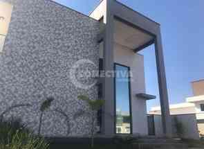 Casa em Condomínio, 5 Quartos, 5 Vagas, 5 Suites em Rua Amarilis, Jardins Munique, Goiânia, GO valor de R$ 3.500.000,00 no Lugar Certo