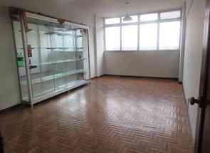 Sala para alugar em Rua Caetes, Centro, Belo Horizonte, MG valor de R$ 400,00 no Lugar Certo