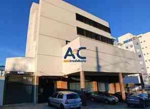 Prédio, 40 Vagas em Altamiro Avelino Soares, Castelo, Belo Horizonte, MG valor de R$ 9.000.000,00 no Lugar Certo