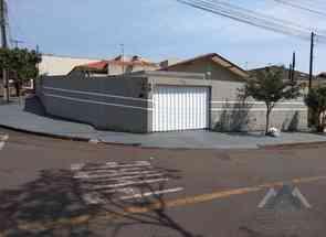 Casa, 2 Quartos, 3 Vagas, 1 Suite em Jardim Santa Mônica, Cambé, PR valor de R$ 300.000,00 no Lugar Certo