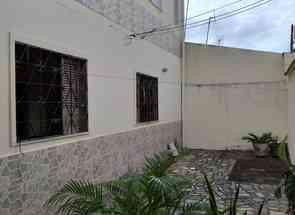Casa, 3 Quartos, 3 Vagas, 1 Suite em Cohatrac V, São Luís, MA valor de R$ 350.000,00 no Lugar Certo