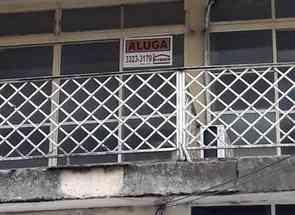 Sala para alugar em Centro, Londrina, PR valor de R$ 450,00 no Lugar Certo