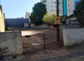 Lote para alugar em Centro, Londrina, PR valor de R$ 1.300,00 no Lugar Certo