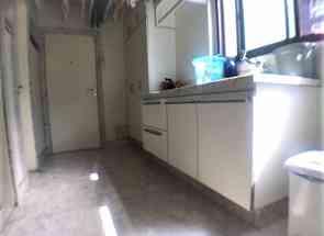 Apartamento, 4 Quartos, 3 Vagas, 2 Suites em Luxemburgo, Belo Horizonte, MG valor de R$ 1.400.000,00 no Lugar Certo