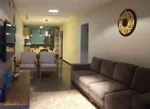 Casa em Condomínio, 3 Quartos, 2 Vagas, 1 Suite em Rua X 16, Sítios Santa Luzia, Aparecida de Goiânia, GO valor de R$ 270.000,00 no Lugar Certo