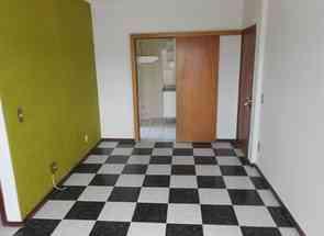 Apartamento, 3 Quartos, 1 Vaga, 1 Suite em Rua Professor Almeida Cunha, Pampulha, Belo Horizonte, MG valor de R$ 295.000,00 no Lugar Certo