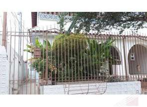 Casa, 5 Quartos, 2 Vagas, 3 Suites em Santa Teresa, Belo Horizonte, MG valor de R$ 980.000,00 no Lugar Certo