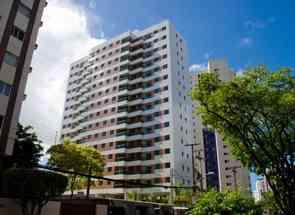 Apartamento, 2 Quartos, 1 Vaga, 1 Suite para alugar em Rua do Futuro, Graças, Recife, PE valor de R$ 2.500,00 no Lugar Certo