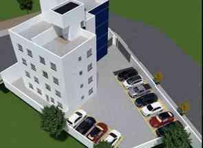 Apartamento, 2 Quartos, 1 Vaga em Xangri-lá, Contagem, MG valor de R$ 170.000,00 no Lugar Certo