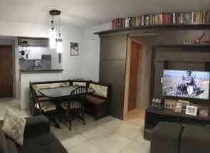 Apartamento, 2 Quartos, 2 Vagas em Avenida Senador Péricles, Negrão de Lima, Goiânia, GO valor de R$ 189.000,00 no Lugar Certo