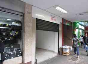 Loja para alugar em Rua Carijos, Centro, Belo Horizonte, MG valor de R$ 14.000,00 no Lugar Certo
