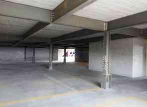 Garagem, 70 Vagas para alugar em Estoril, Belo Horizonte, MG valor de R$ 200,00 no Lugar Certo