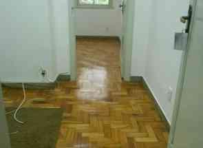 Sala para alugar em Rua Carijós, Centro, Belo Horizonte, MG valor de R$ 450,00 no Lugar Certo